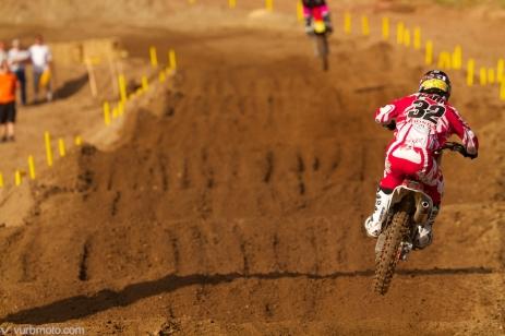 MXR1 - Hahn 32 practice 001 (vurbmoto-com photo)