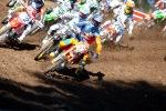 450 Moto 2 start washougal mx_14_transworldmx photo